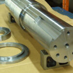 Parts Manufacturing 4