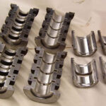 Parts Manufacturing 5