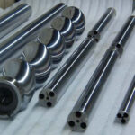 Parts Manufacturing 6