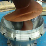 Parts Manufacturing 2