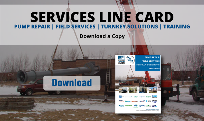 ASL Roteq Services Line Card Download